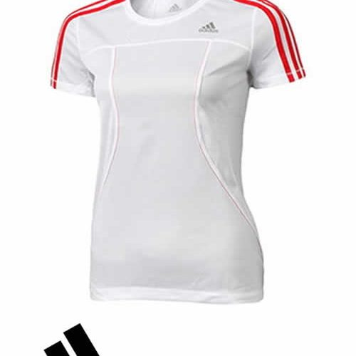 97018080 Womens T-Shirt Archives | ACTIVEWEAR & SPORTSWEAR CLOTHING