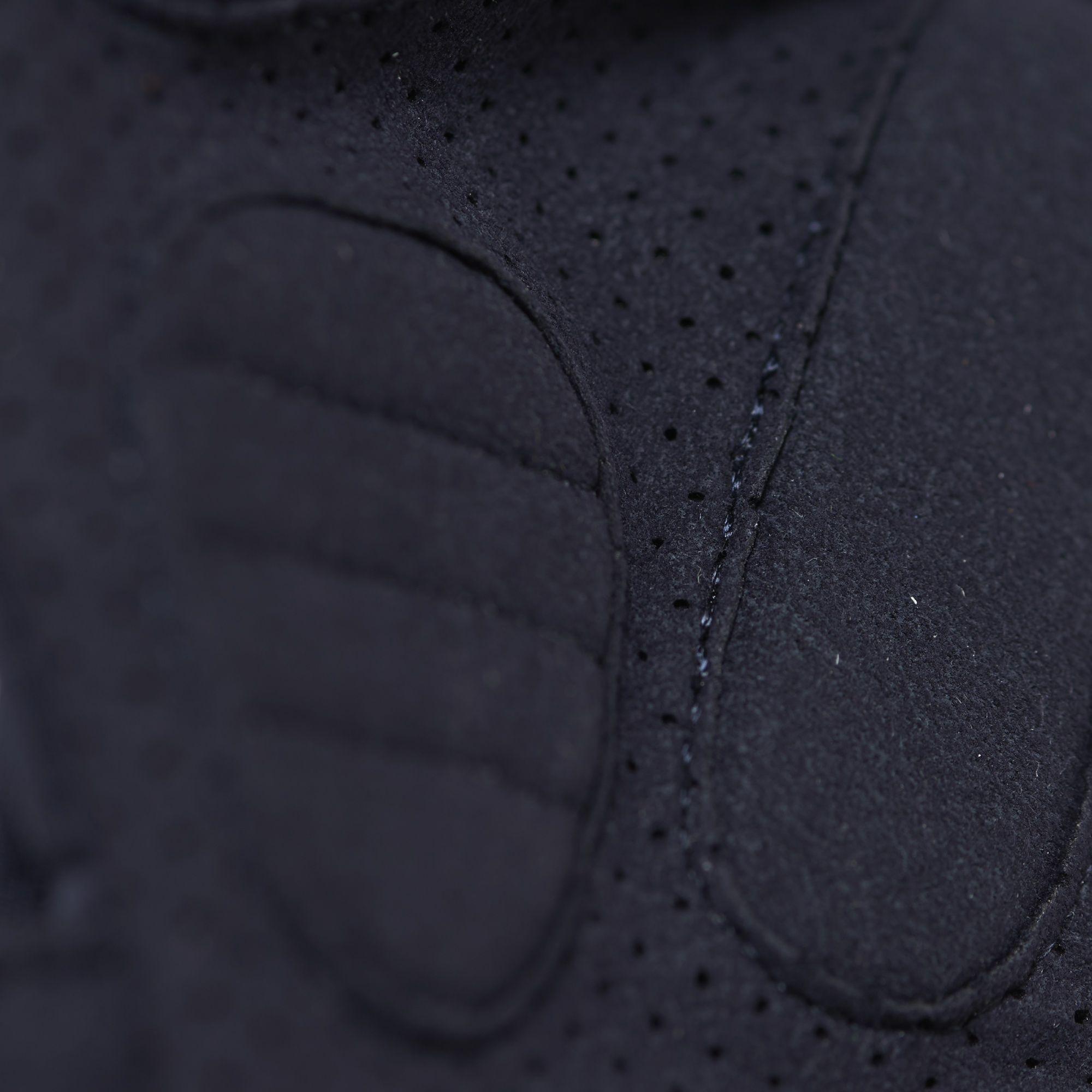 Blue Gym Gloves Women's Adidas Originals Gloves Cosmic Confessions Rita Ora