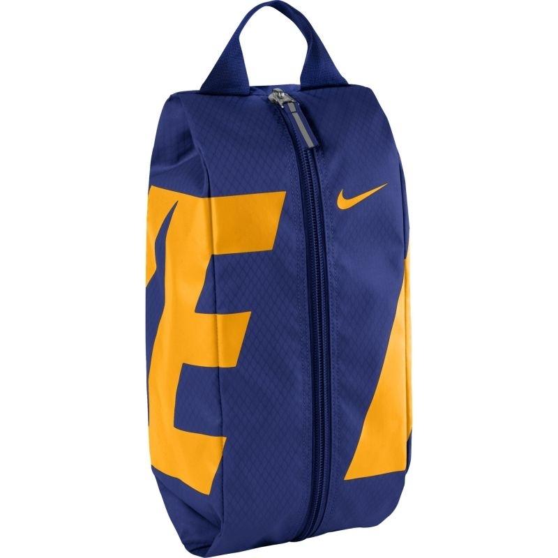 Nike Football Shoe Bag