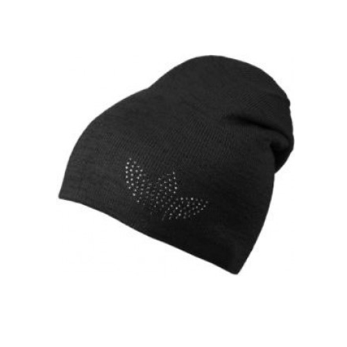 Women s Adidas Originals Hat - Beanie - Black  306e090ffe7