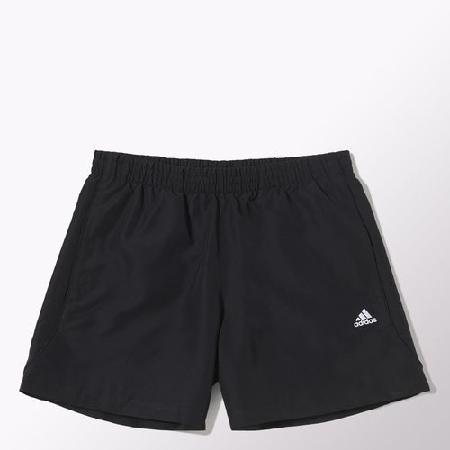 Shorts Black Chelsea Men's Essential Adidas TJFK31cl