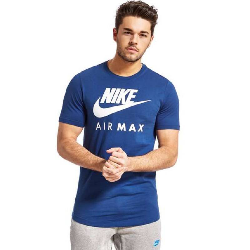 Best training shoes of 2017 mens fitness basketball scores for Nike air shirt men