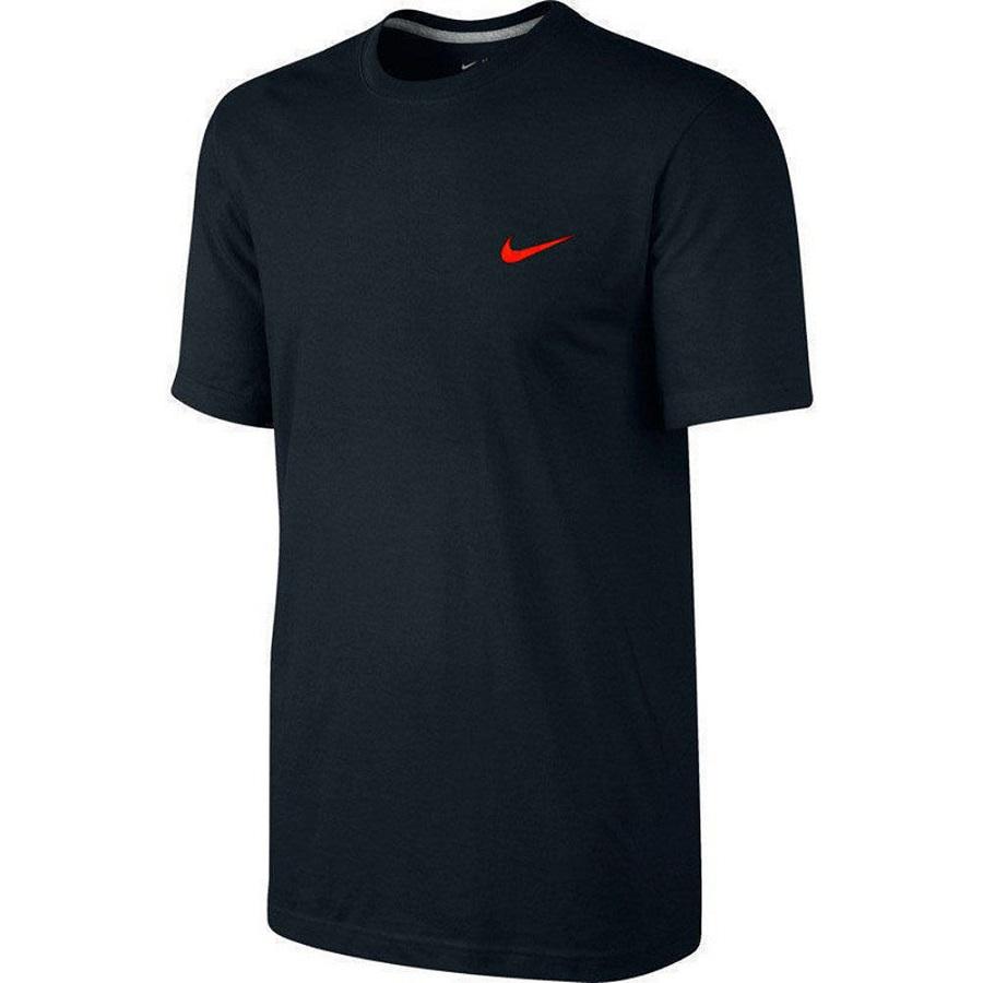 ca0b89c78 Sportswear | Activewear | Gymwear | Fitness wear | Men's Nike T-Shirt -  Swoosh