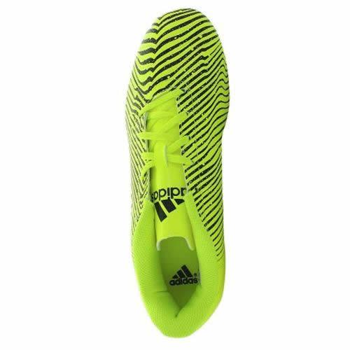 Adidas-taquiero-fg-zapatos-futbol-soccer-taqueira-fg-hombre-adidas -b32920-D NQ NP 705905-MLM25103284645 102016-O 822b51efa93ee