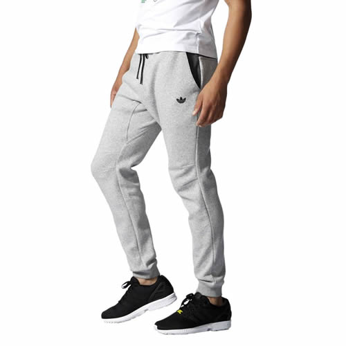 6bff7087581 adidas originals bottoms Sale