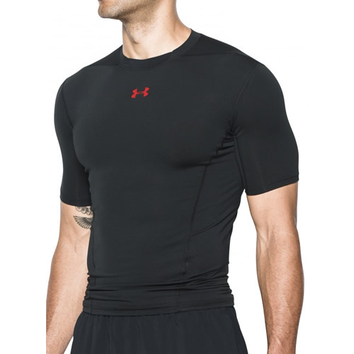 comprender Sótano menor  buy > mens gym wear under armour, Up to 68% OFF